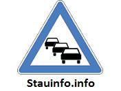 Stauinfo