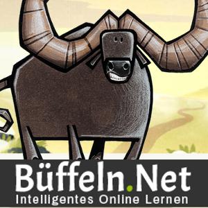 bueffel